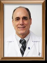Optometry general major in college